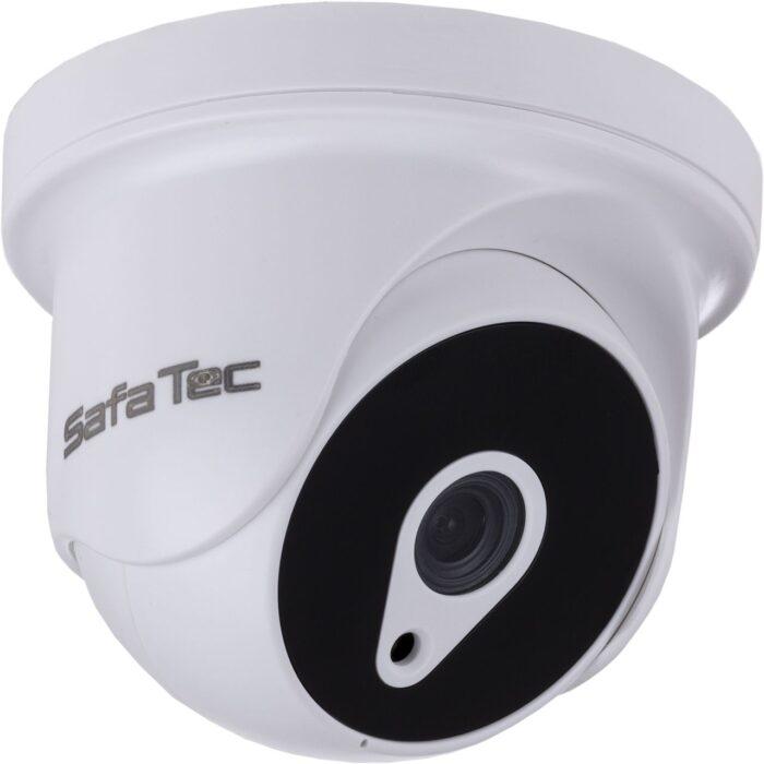 دوربین مداربسته آنالوگ صفاتک مدل ST-D-110-1