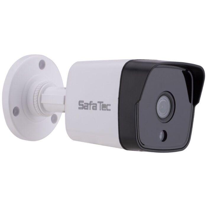 دوربین مداربسته آنالوگ صفاتک مدل ST-B-410-1