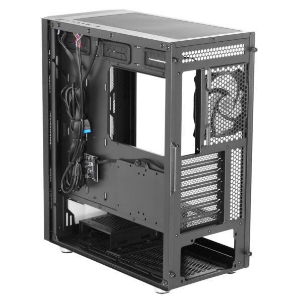کیس کامپیوتر گرین مدل GRIFFIN G2